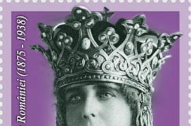 80 Years Since Queen Marie's Passage into Eternity