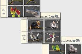 濒危物种2021(3个办事处)