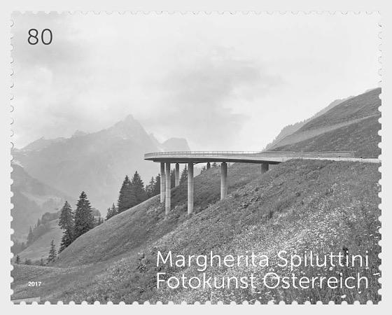 Margherita Spiluttini - Set