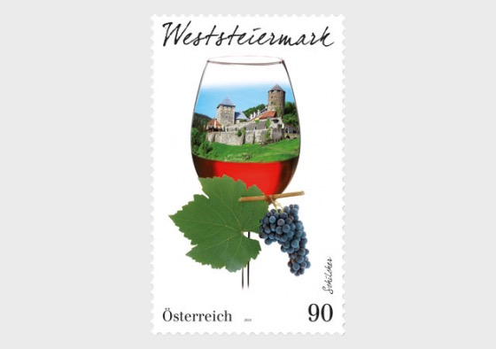 Western Styria - Set