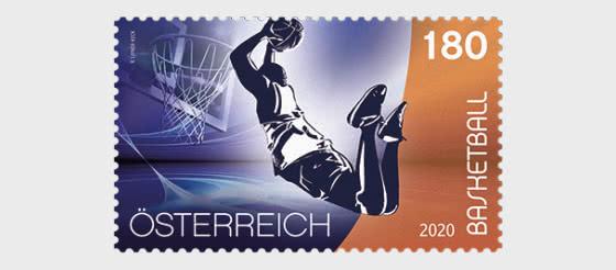 Sport and Ball - Basketball - Set