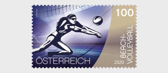 Deporte y Pelota - Voleibol de Playa - Series