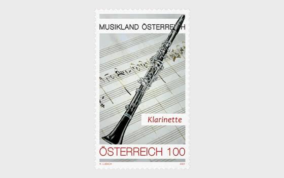 Clarinet - Set