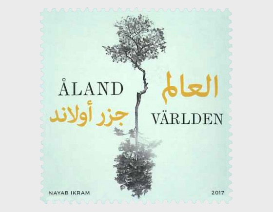 Aland Multicultural - Series