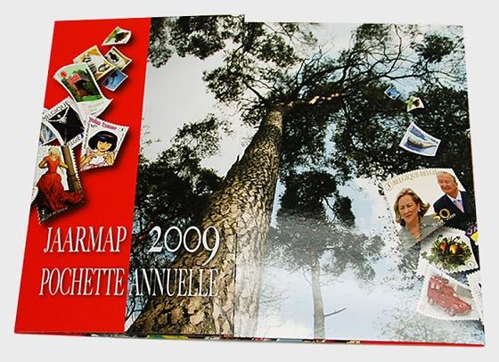 Año Completo 2009 - Años Completos