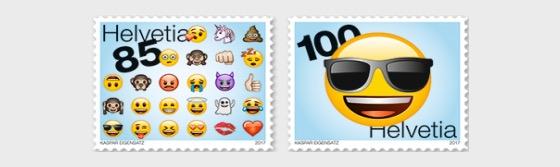 Emoji - (Set Mint) - Set