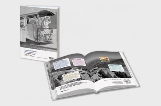 Anno Completo 2018 - Libro annuale CTO
