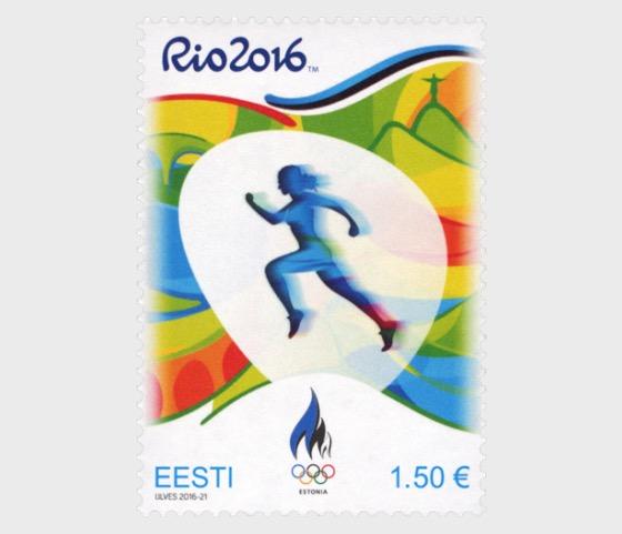 Juegos Olímpicos de Verano XXXI - Río 2016 - Series