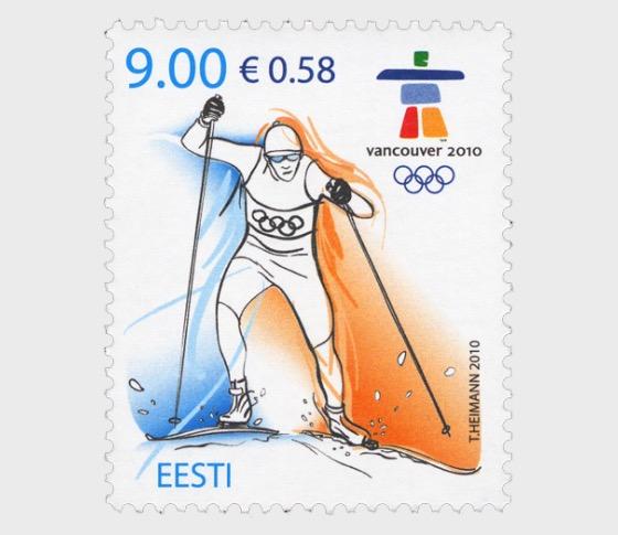 2010年冬季奥林匹克运动会 - 套票