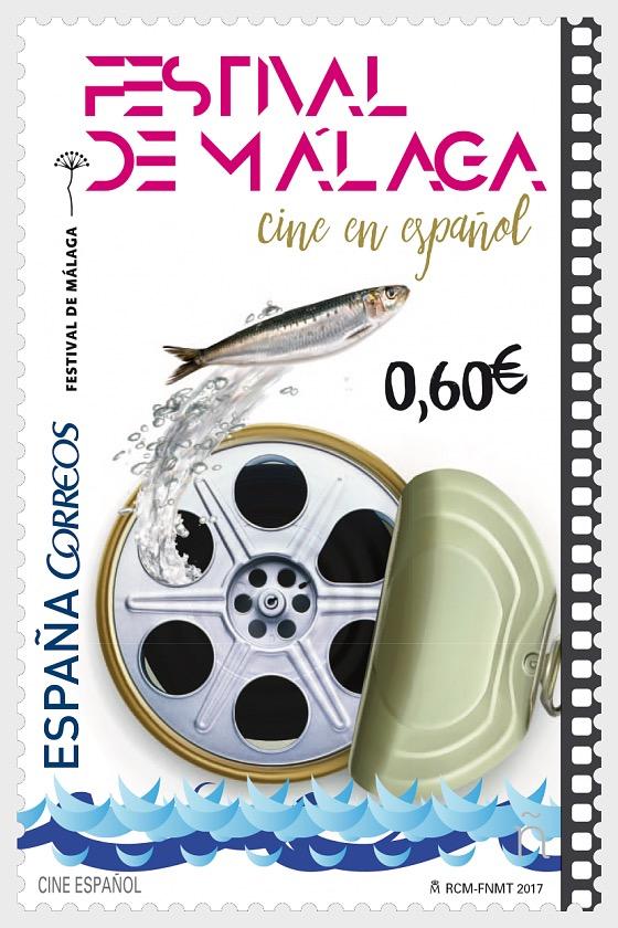 Spanish cinema - Malaga Film Festival - Set