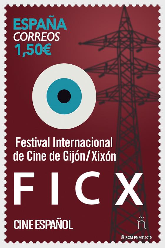 Spanish Cinema - Gijon/Xixon International Film Festival - Set