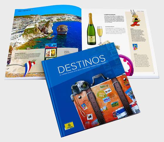 Offerta speciale - 25% di SCONTO sul Turismo Prenota! - Collezionabile