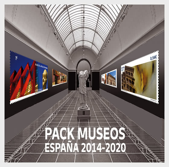 Museums Folder - Special Folder