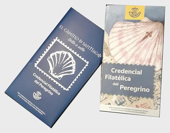 Pilgrimage Credential 2021 - Collectibles