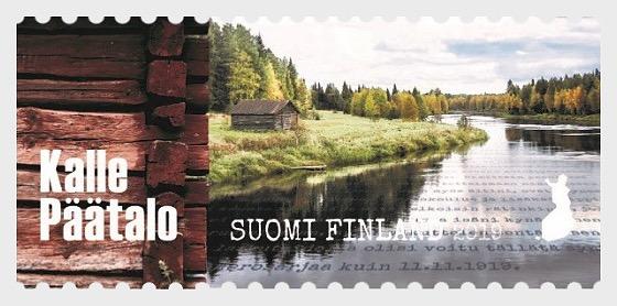 Kalle Paatalo 100 Years - Set