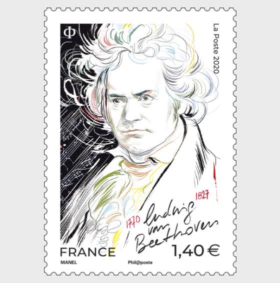 Ludwig Van Beethoven - Set