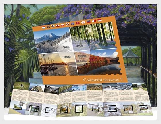 Sepac Folder 2016 - Cartella Speciale