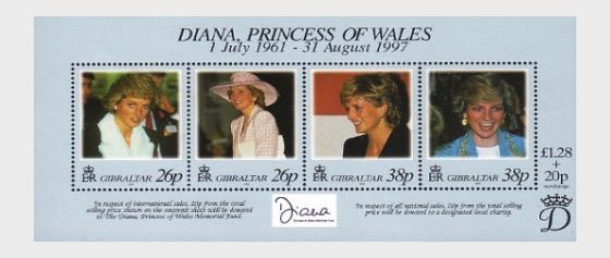 Fidanzamento del Principe Harry e Meghan Markle, - Collezionabile