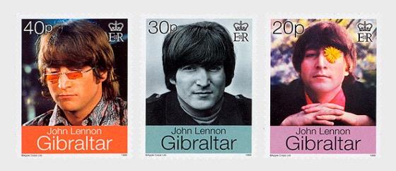 John Lennon - Set