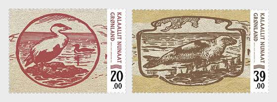 Billetes Antiguos - Series