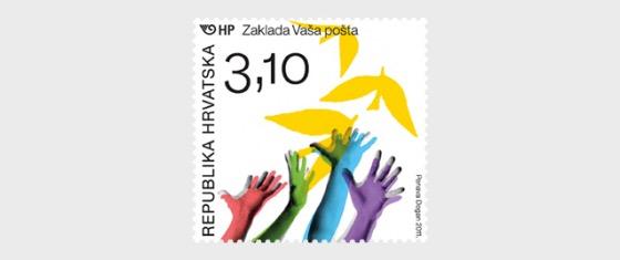 Foundation - Vasa Posta - Set