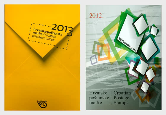 FREE Year set 2012 & 2013 on orders from €100 or more! - Collectibles