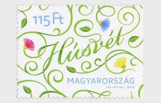 Pasqua 2016 - Serie