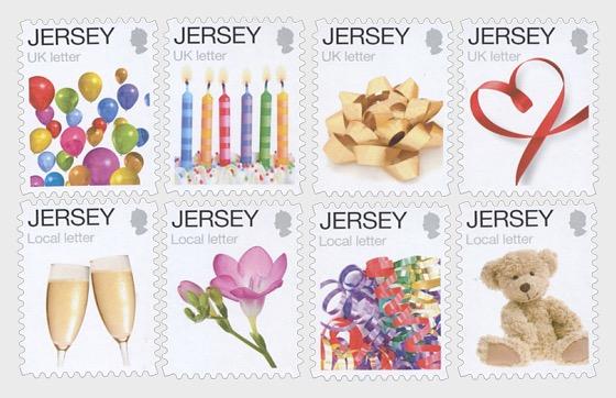 Momentos De Jersey - Series