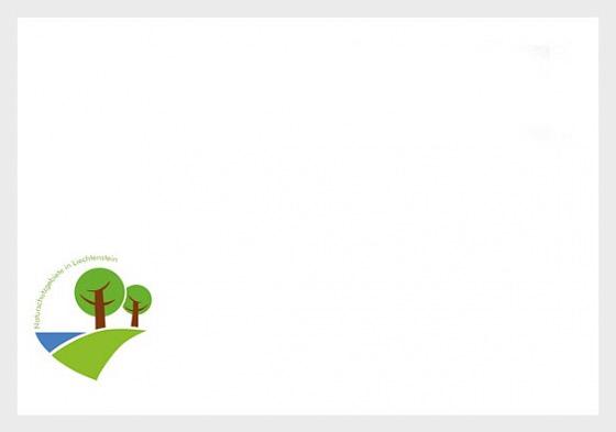 Nature Reserves in Liechtenstein - Halos - Envelopes