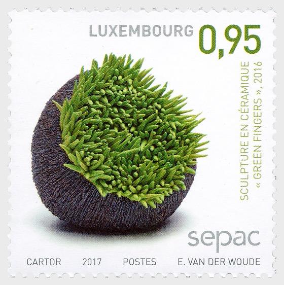 Sepac 2017 - Set