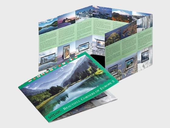 Sepac 2011 - Special Folder
