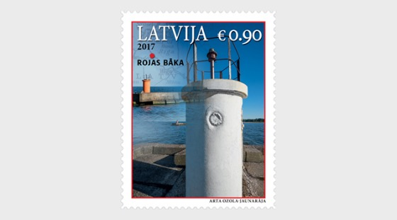 Lighthouse - Roja Lighthouse - Set