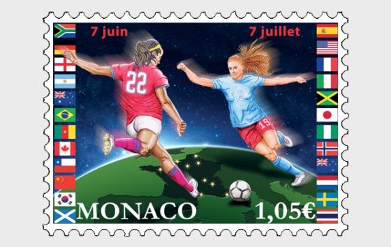 Fútbol Femenino - Series
