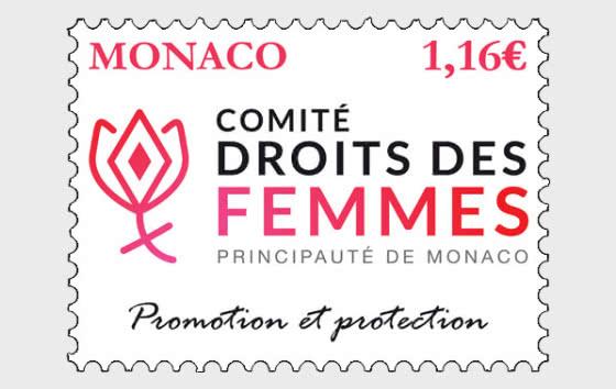 Women's Rights - Mint - Set