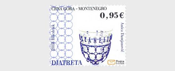 Historical Heritage - Daitreta - Set