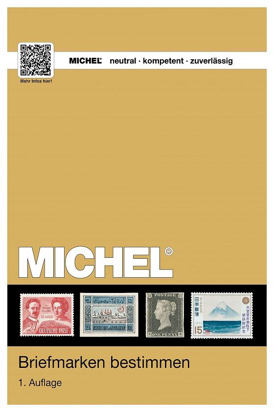 Briefmarken bestimmen - Other