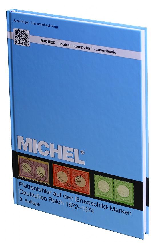 Handbuch Plattenfehler Brustschilde - Altro