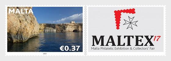 Maltex 2017 - Serie