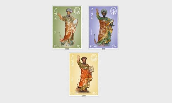 Annus Paulinus - Set