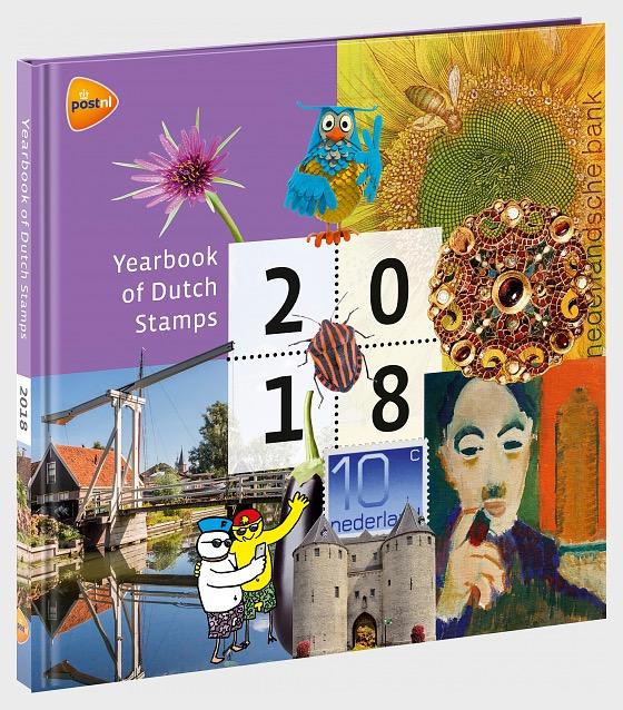 Anno Completo 2018 - Prodotti annuali