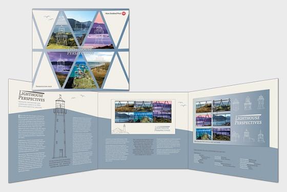 2019 Lighthouse Perspectives Presentation Pack - Presentation Pack
