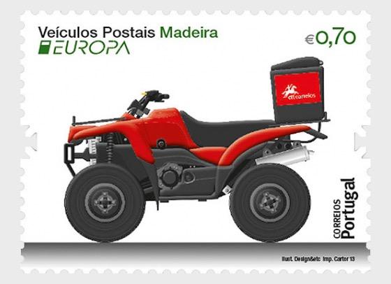 Europa 2013- Madeira - Set