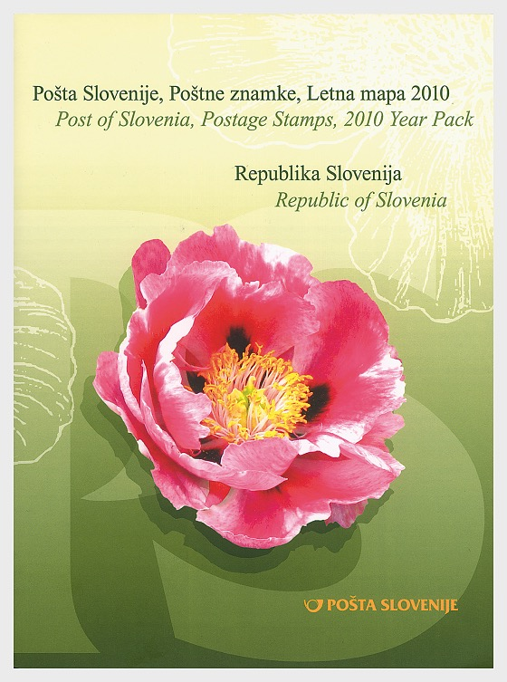 Year Pack 2010 - Annual Product